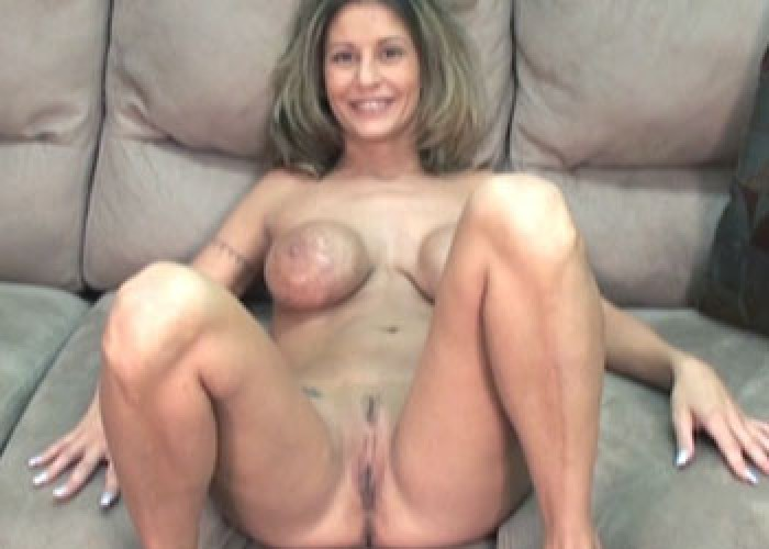 Leeanna Heart's casting couch